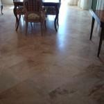 floor design1-3