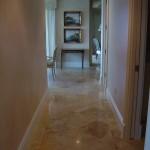 floor design1-4
