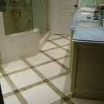 floor design2-1