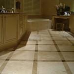 floor design2-2