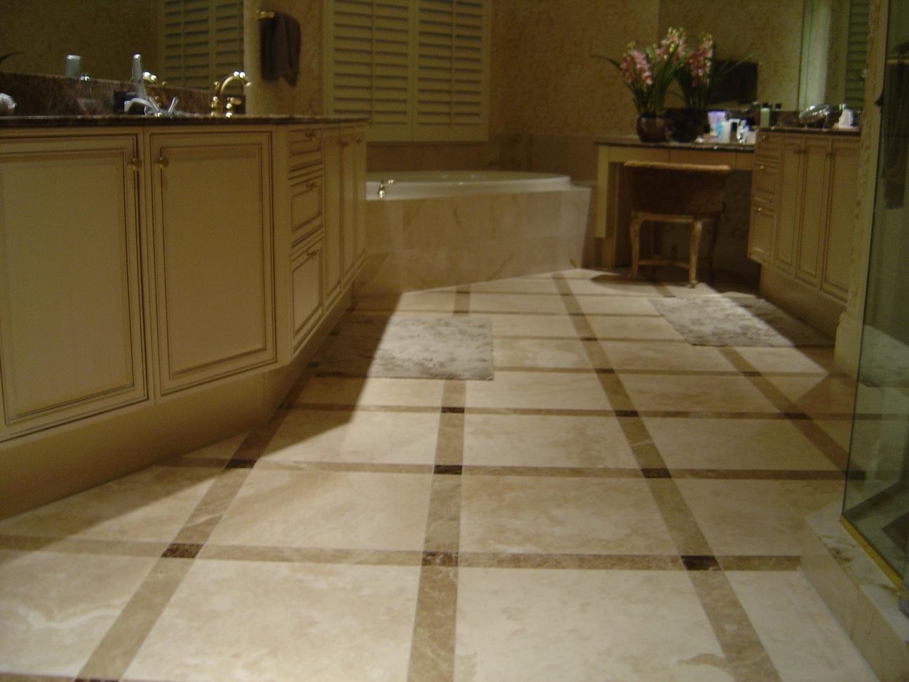 Floor Design2 2