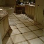 floor design2-3