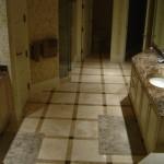 floor design2-4