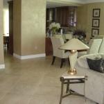 floor design3-1