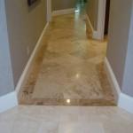floor design3-15