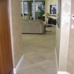 floor design3-2
