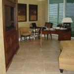 floor design3-4