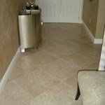 floor design3-6