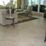 floor design3-7