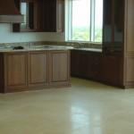 floor design3-8