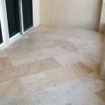 floor design4-3