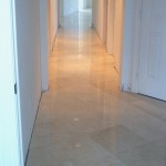 floor design4-4