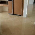 floor design4-6