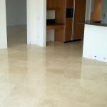 floor design4-8