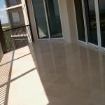 floor design4-9