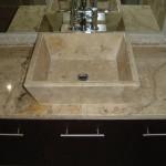 granite-tops5